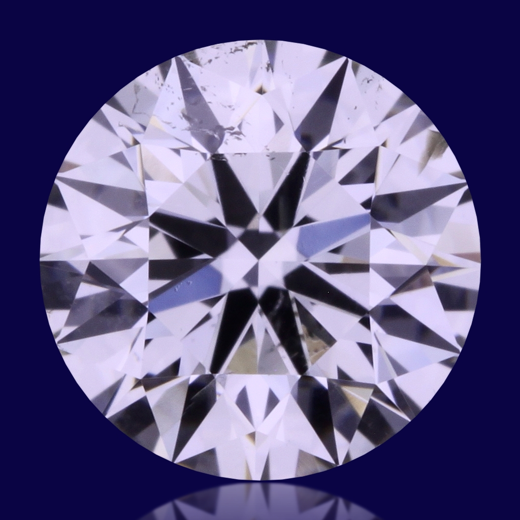 Gumer & Co Jewelry - Diamond Image - R13818