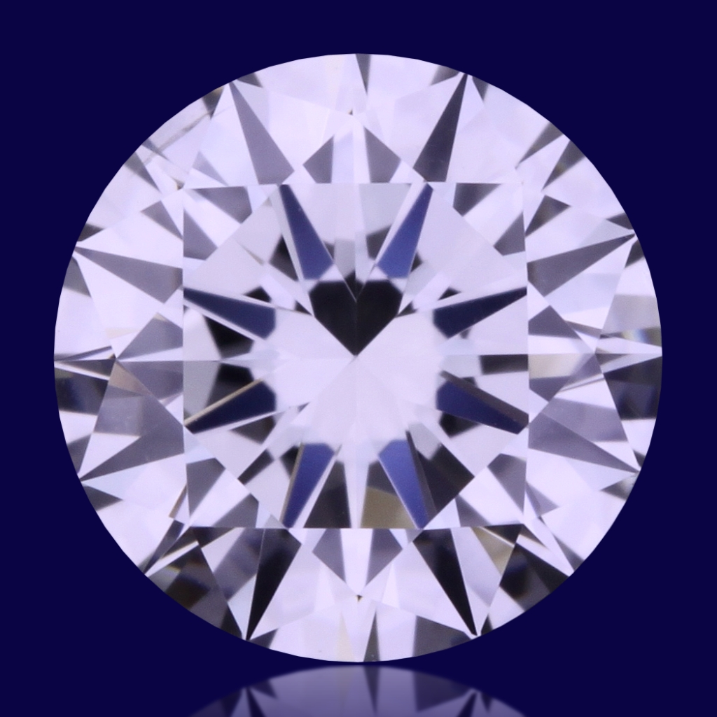 Stowes Jewelers - Diamond Image - R13819