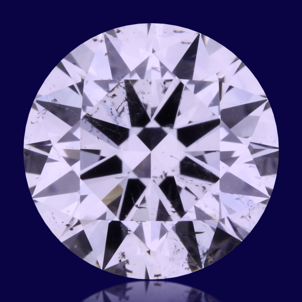 Gumer & Co Jewelry - Diamond Image - R13822