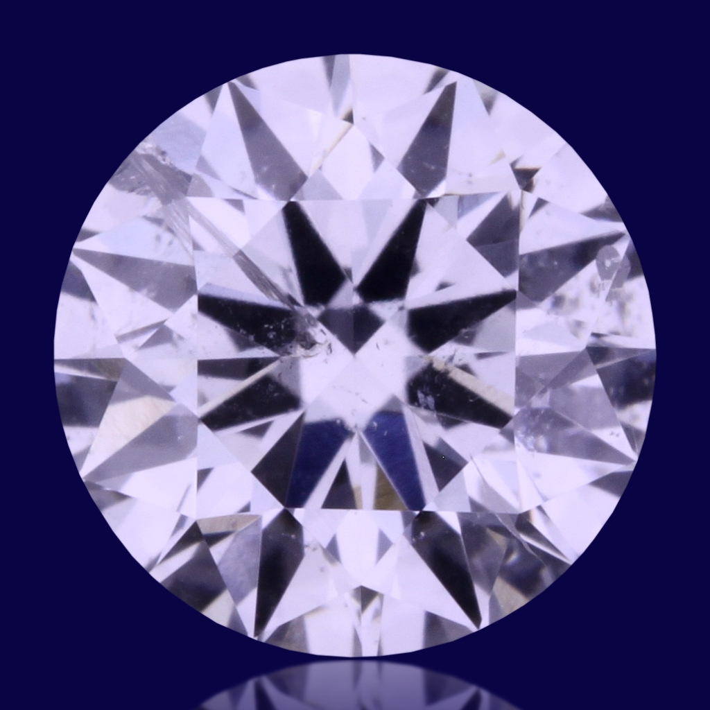 Gumer & Co Jewelry - Diamond Image - R13824