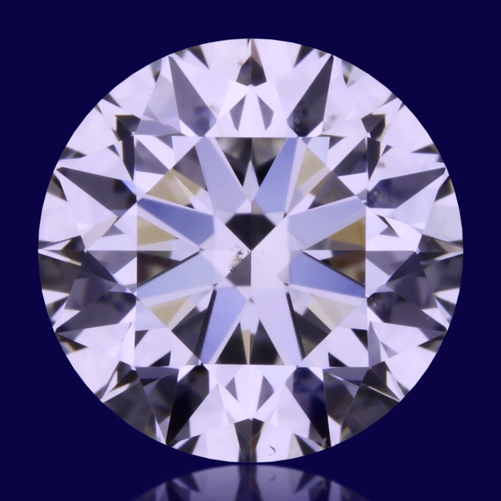 Gumer & Co Jewelry - Diamond Image - R13826