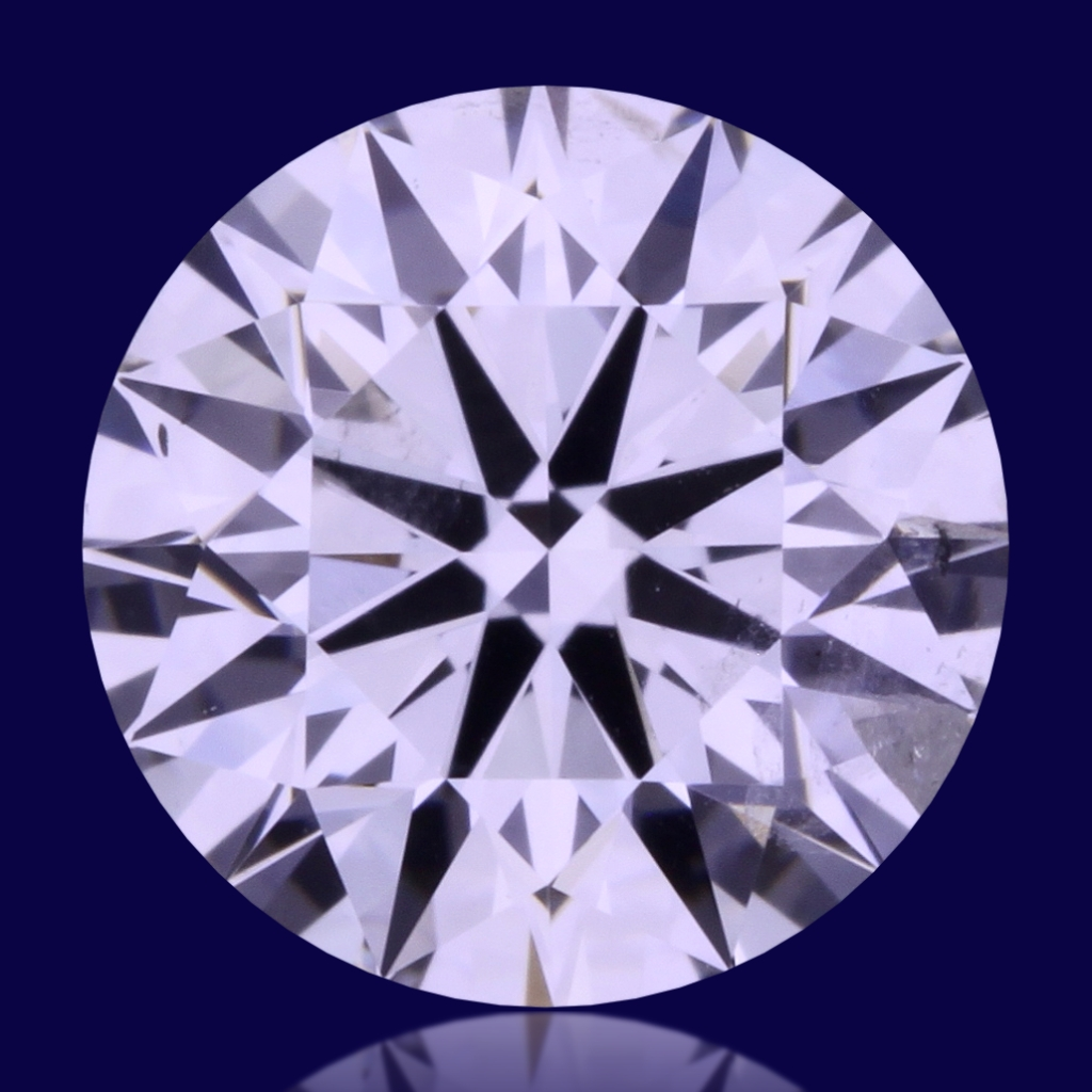 Gumer & Co Jewelry - Diamond Image - R13829