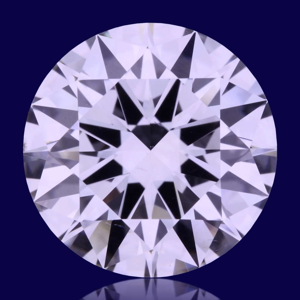 Gumer & Co Jewelry - Diamond Image - R13835