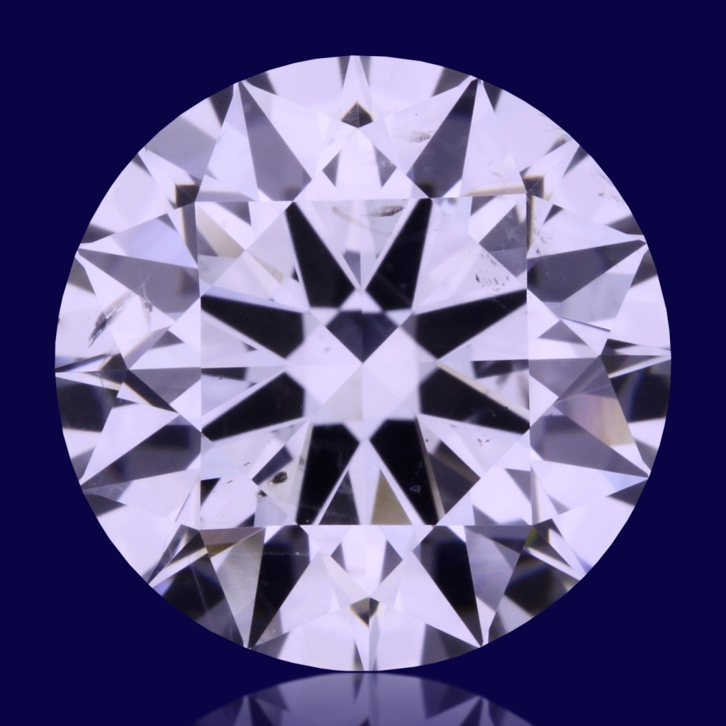Gumer & Co Jewelry - Diamond Image - R13836