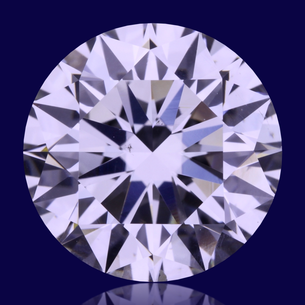Gumer & Co Jewelry - Diamond Image - R13837