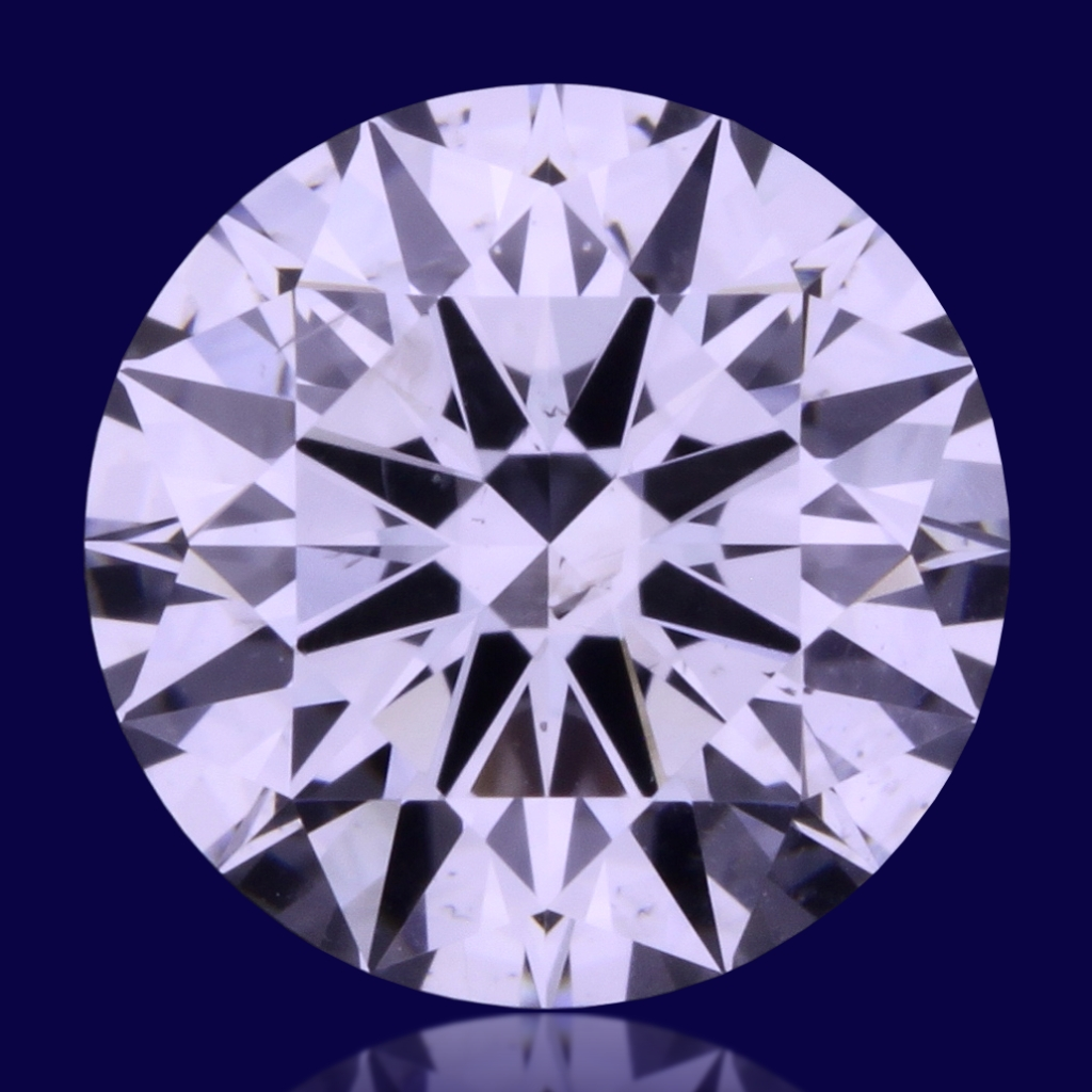 Henry B. Ball Co. - Diamond Image - R13838