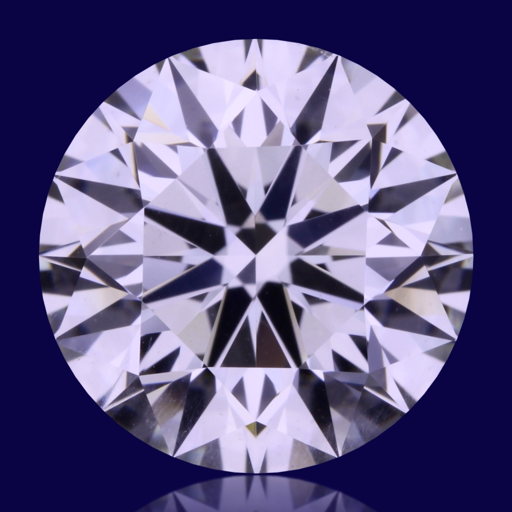 Gumer & Co Jewelry - Diamond Image - R13841