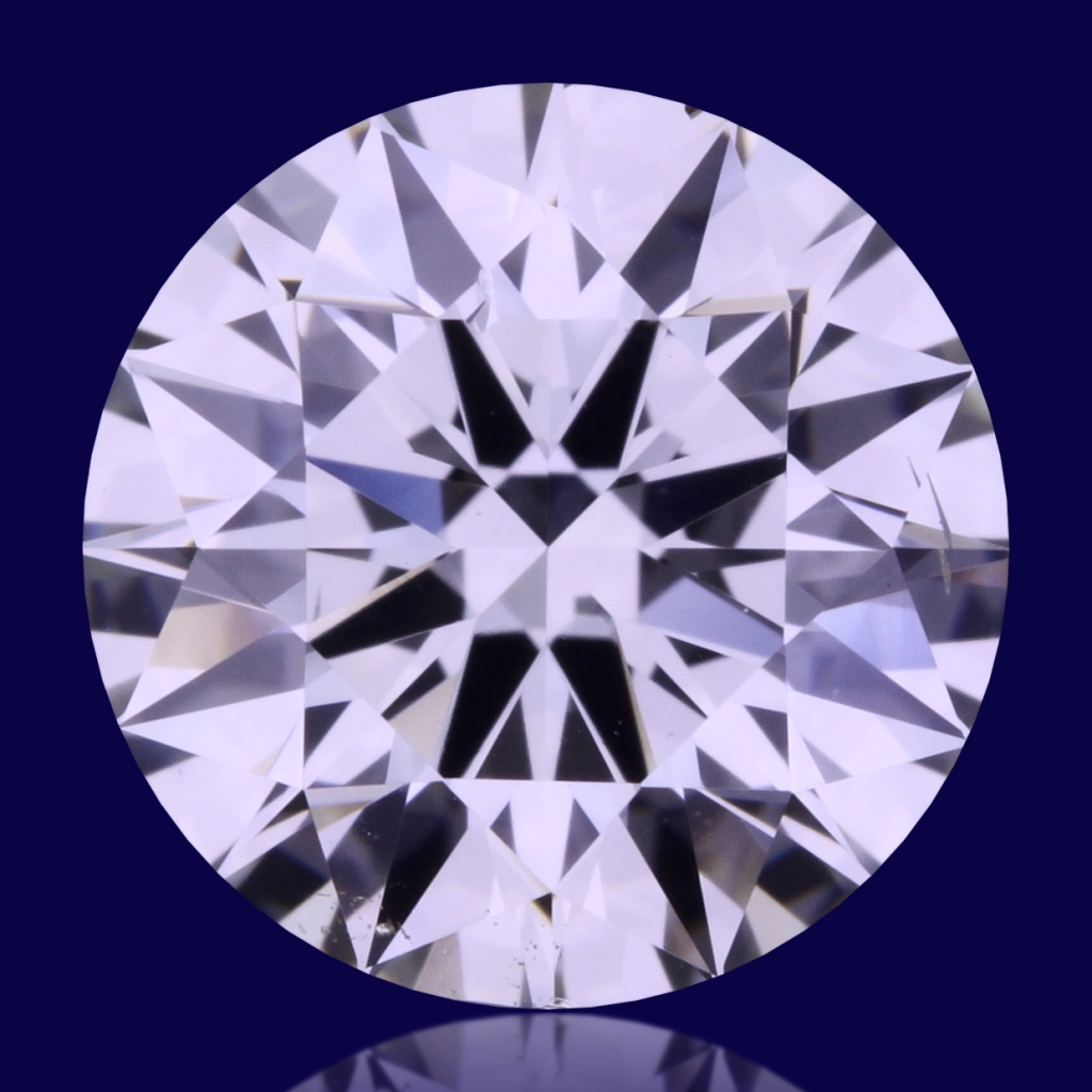 Gumer & Co Jewelry - Diamond Image - R13842