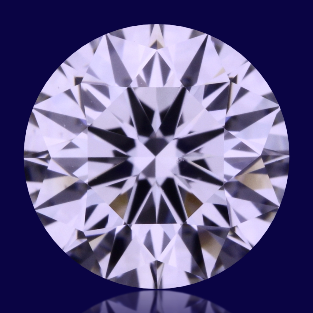 Gumer & Co Jewelry - Diamond Image - R13844