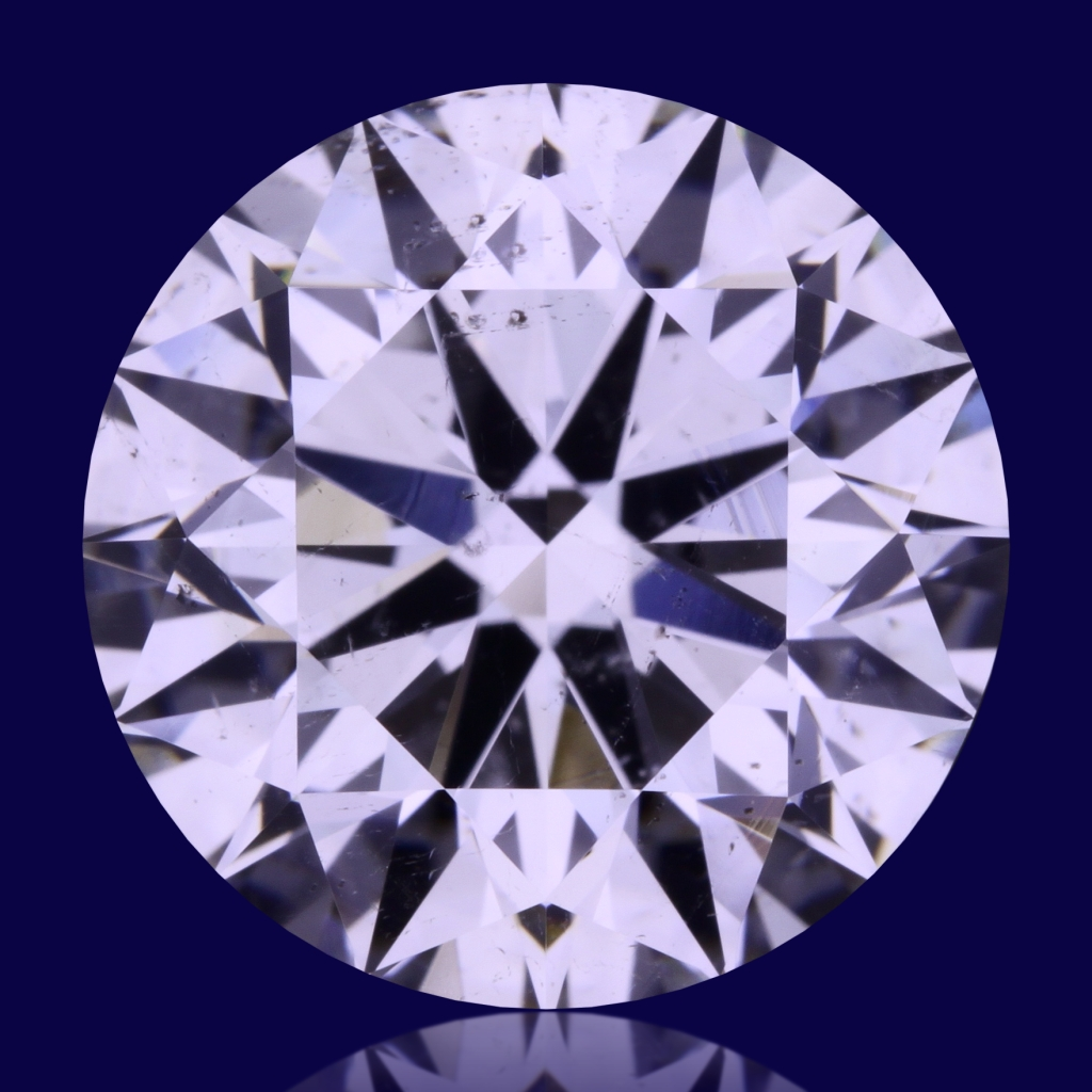 Gumer & Co Jewelry - Diamond Image - R13849
