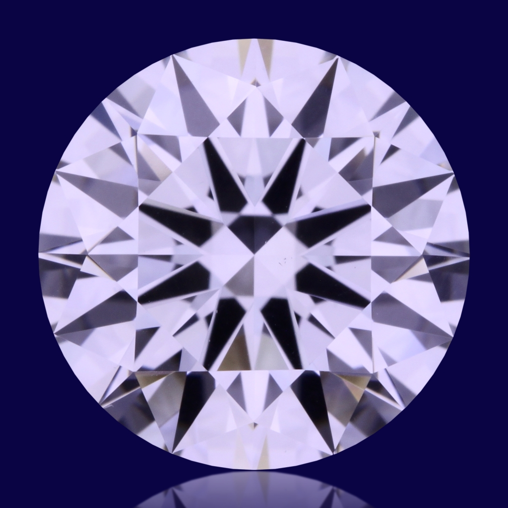 Gumer & Co Jewelry - Diamond Image - R13852