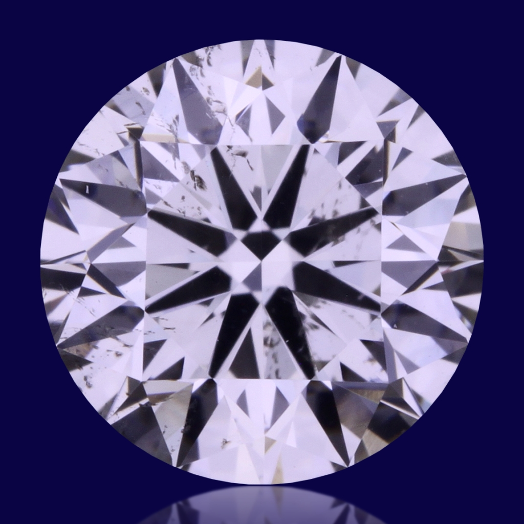Gumer & Co Jewelry - Diamond Image - R13854
