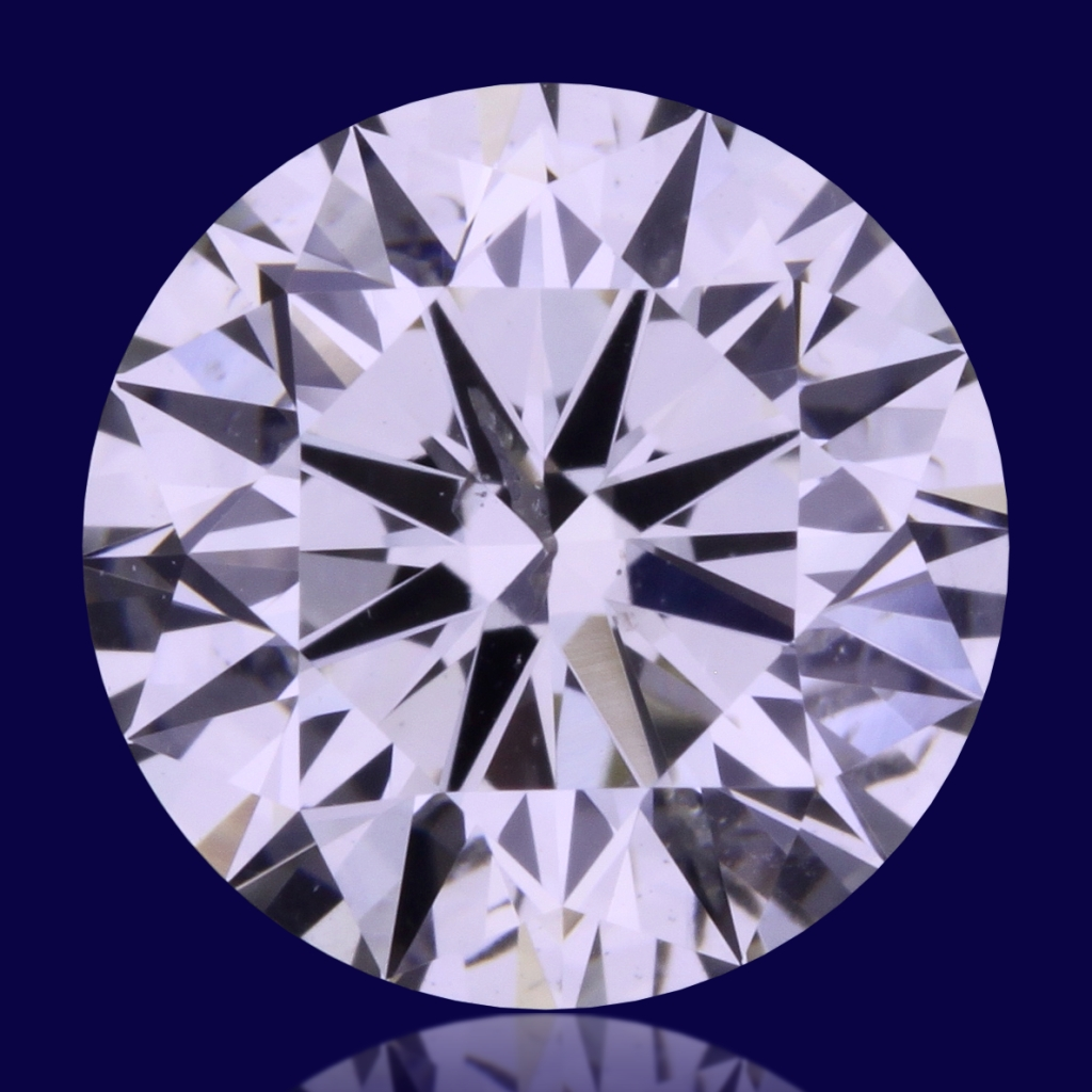 Quality Jewelers - Diamond Image - R13855