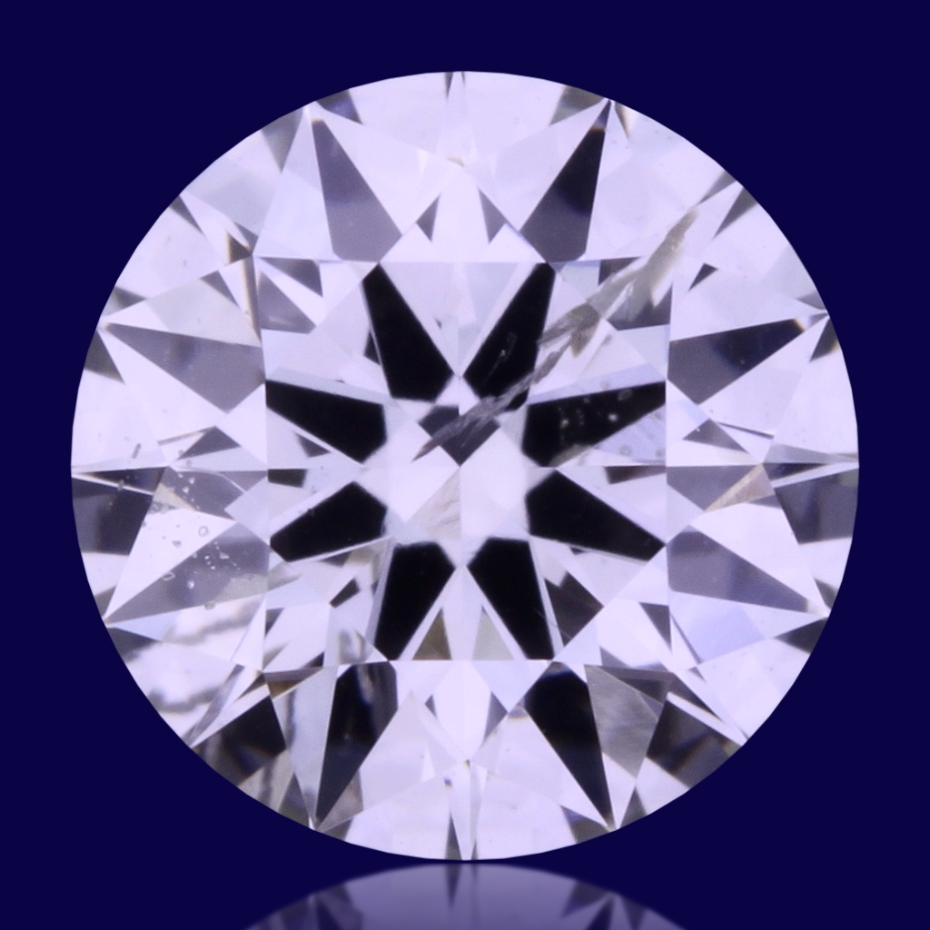 Gumer & Co Jewelry - Diamond Image - R13856