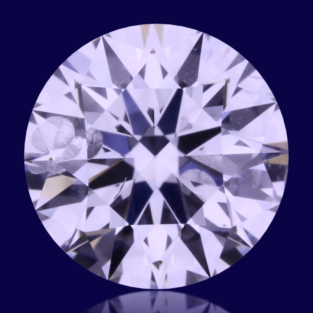 Sam Dial Jewelers - Diamond Image - R13857