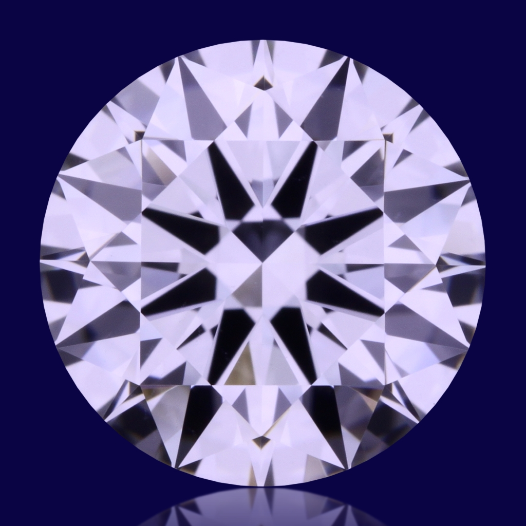 Sam Dial Jewelers - Diamond Image - R13861
