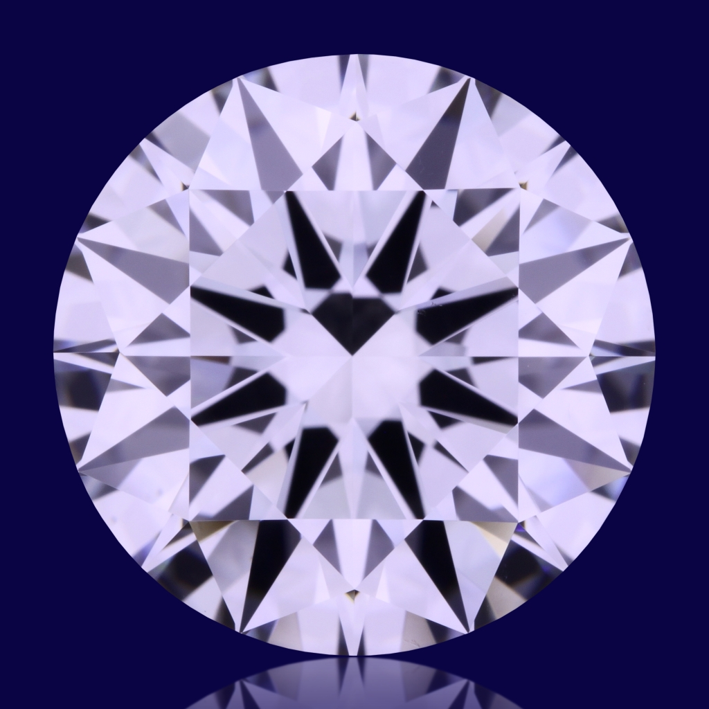 Snowden's Jewelers - Diamond Image - R13866