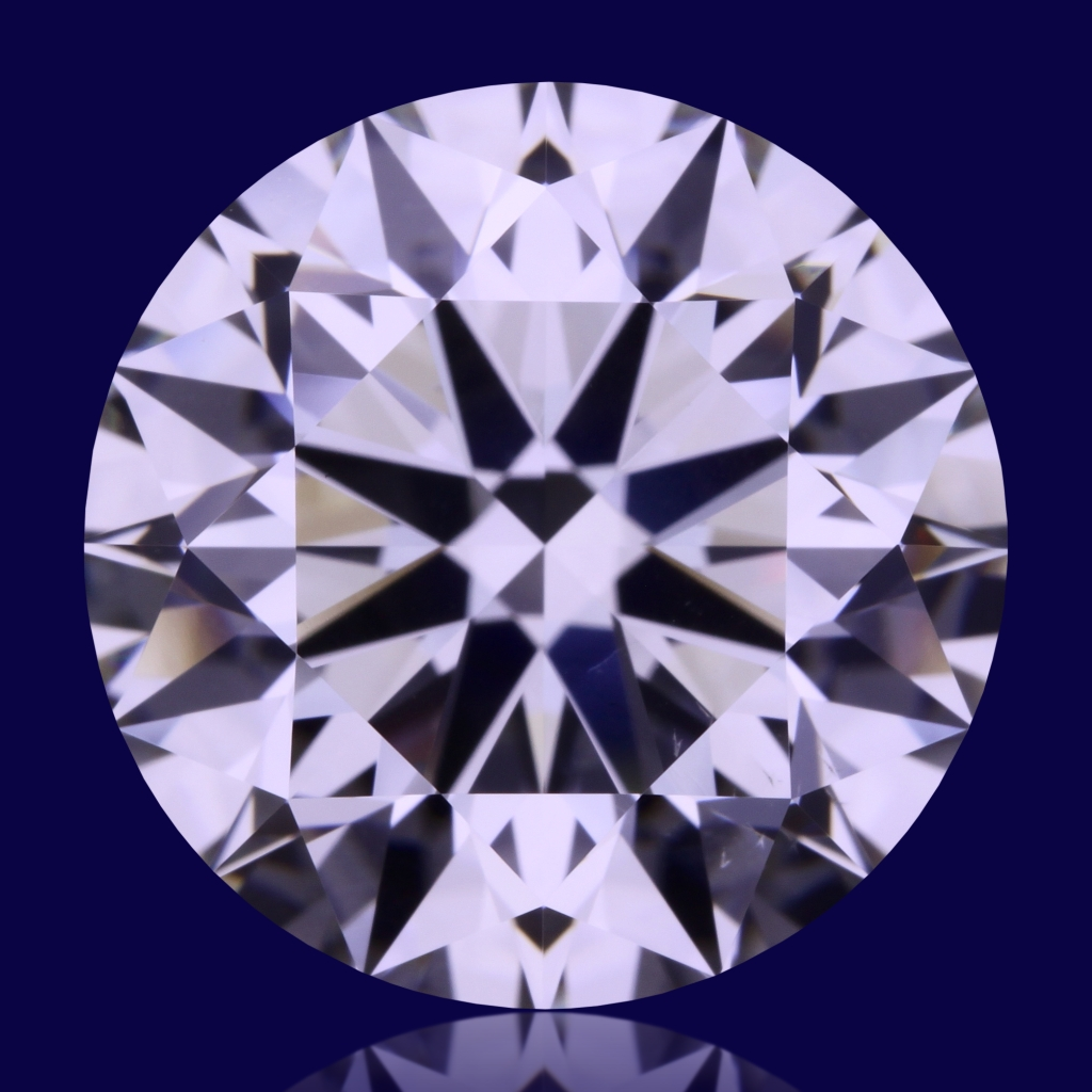 Gumer & Co Jewelry - Diamond Image - R13867