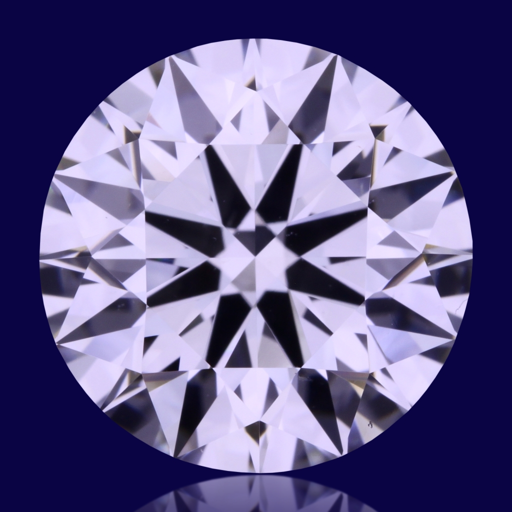 Quality Jewelers - Diamond Image - R13868