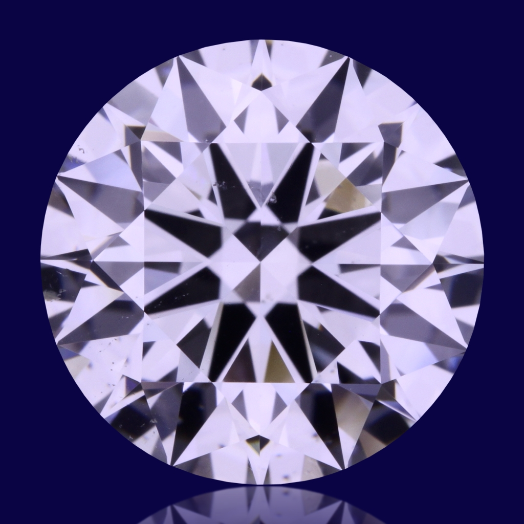 Gumer & Co Jewelry - Diamond Image - R13869