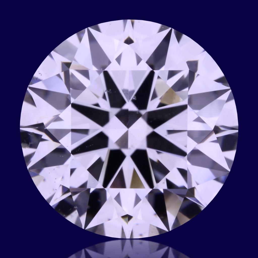 Emerald City Jewelers - Diamond Image - R13869