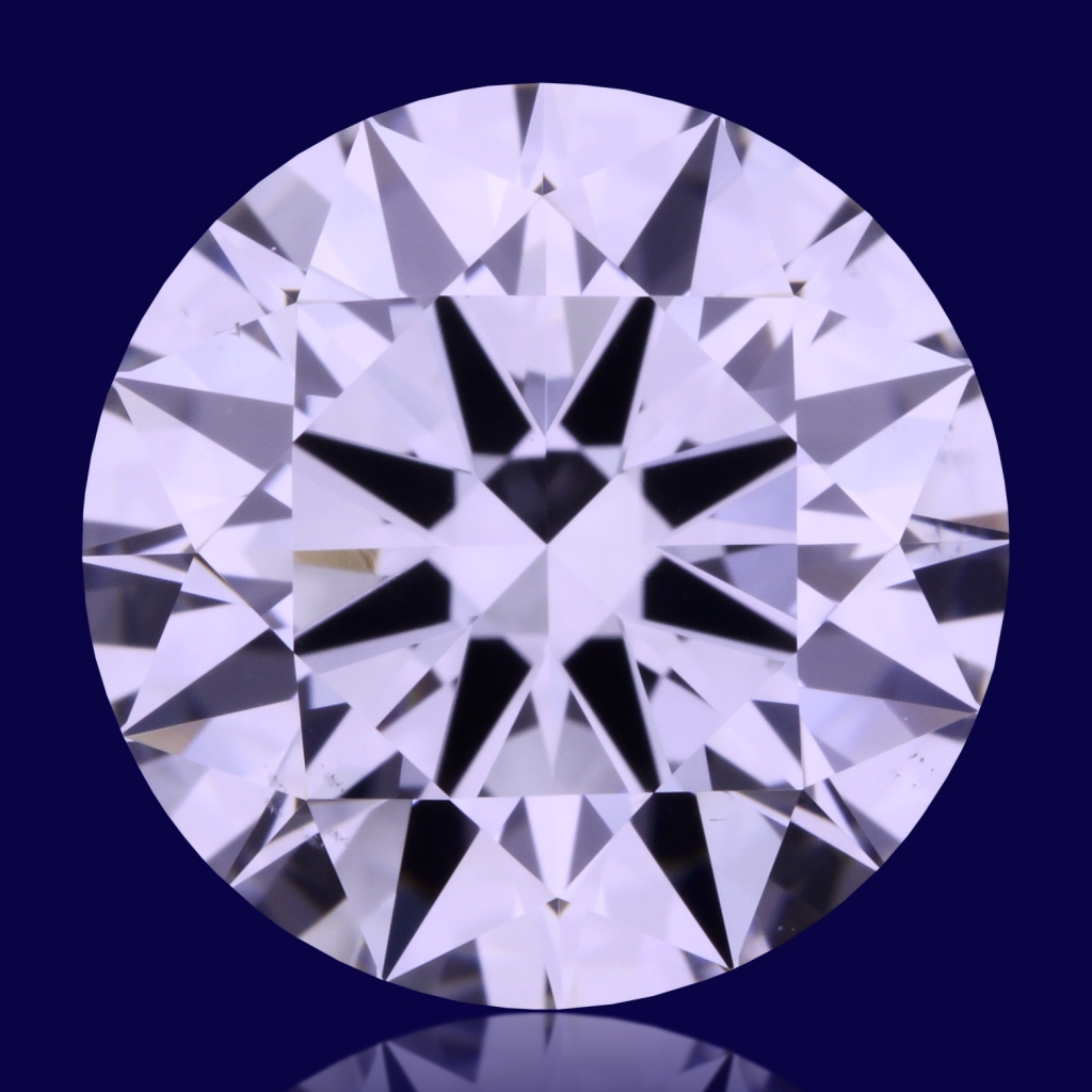 Gumer & Co Jewelry - Diamond Image - R13870
