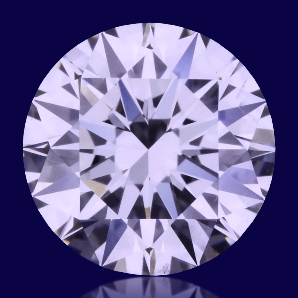 Quality Jewelers - Diamond Image - R13873