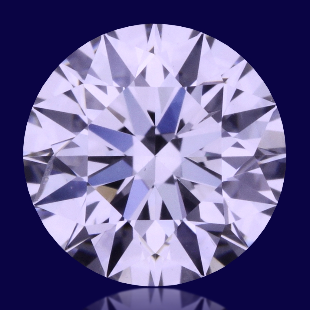 Gumer & Co Jewelry - Diamond Image - R13874