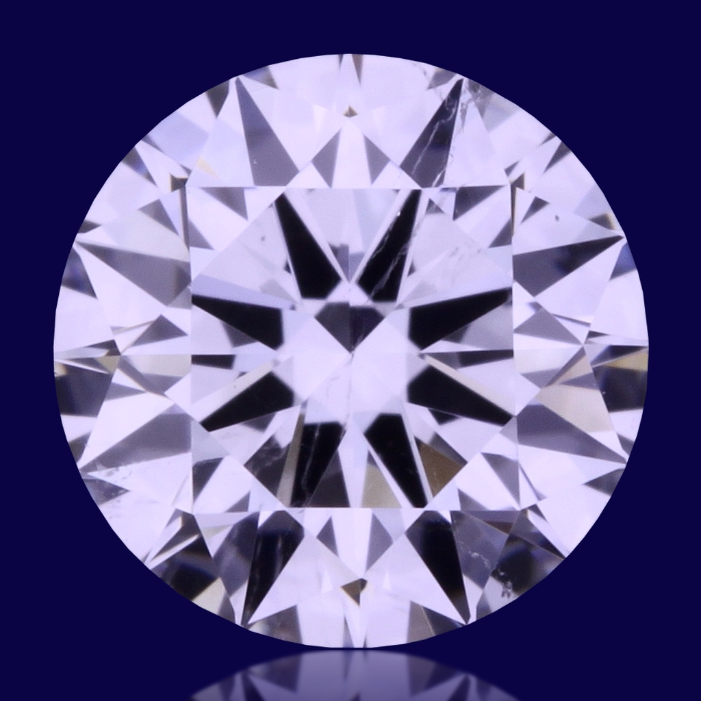 Gumer & Co Jewelry - Diamond Image - R13875