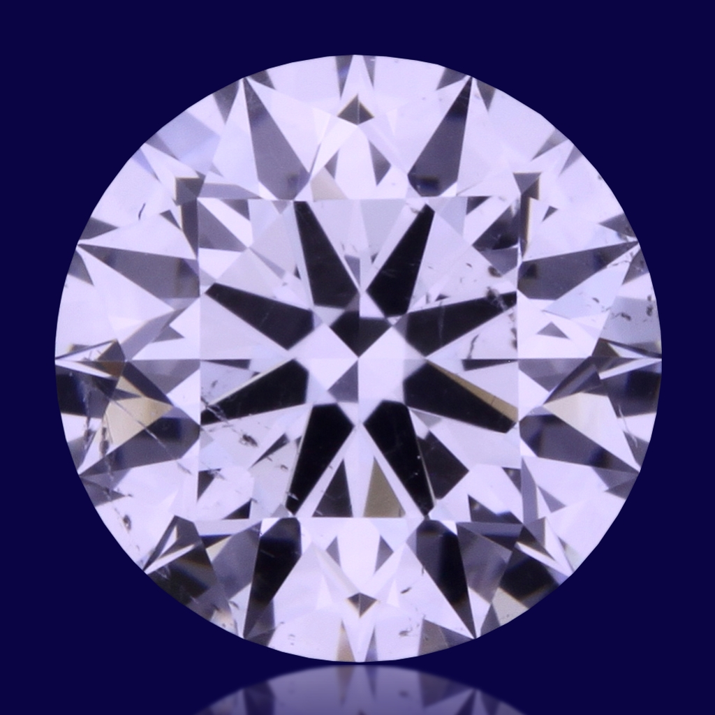 Gumer & Co Jewelry - Diamond Image - R13876