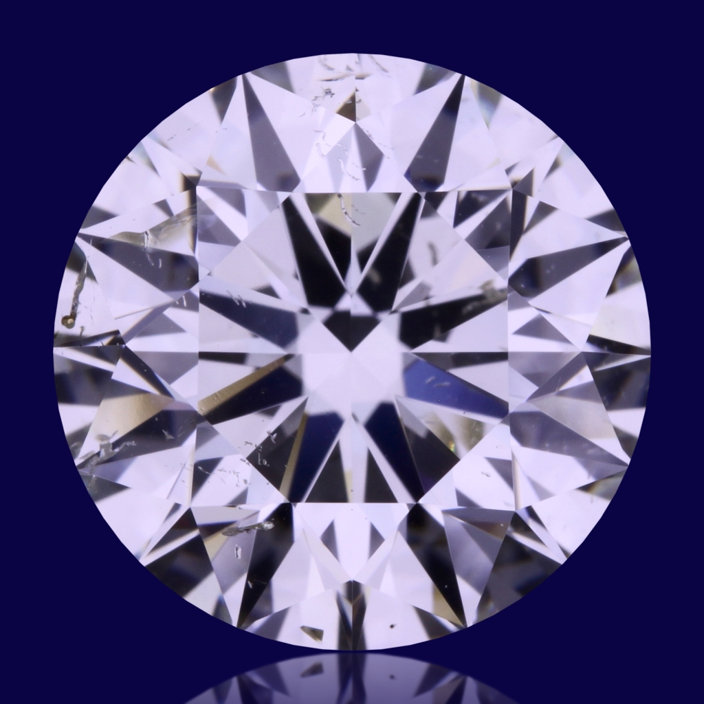 Gumer & Co Jewelry - Diamond Image - R13880