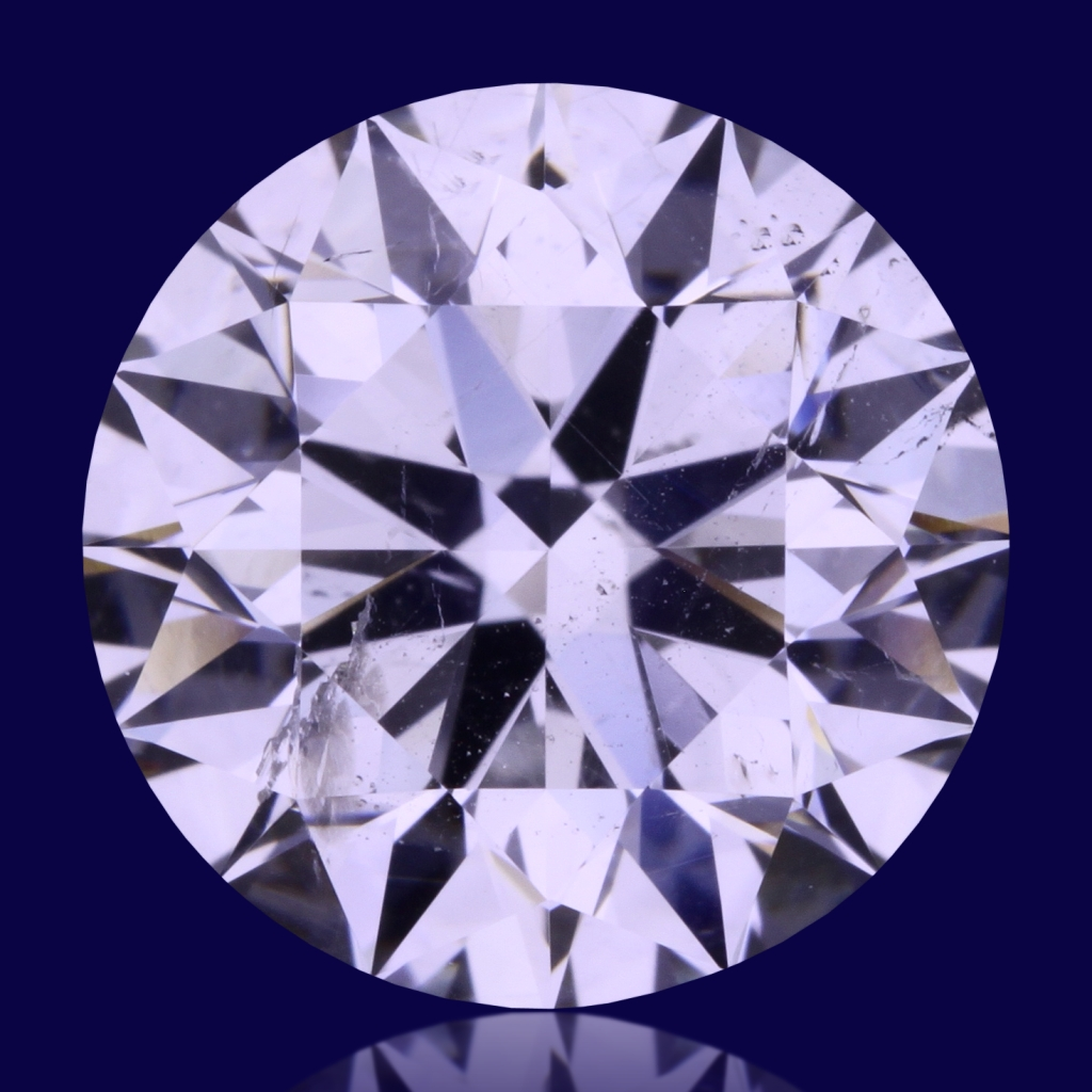 Gumer & Co Jewelry - Diamond Image - R13882