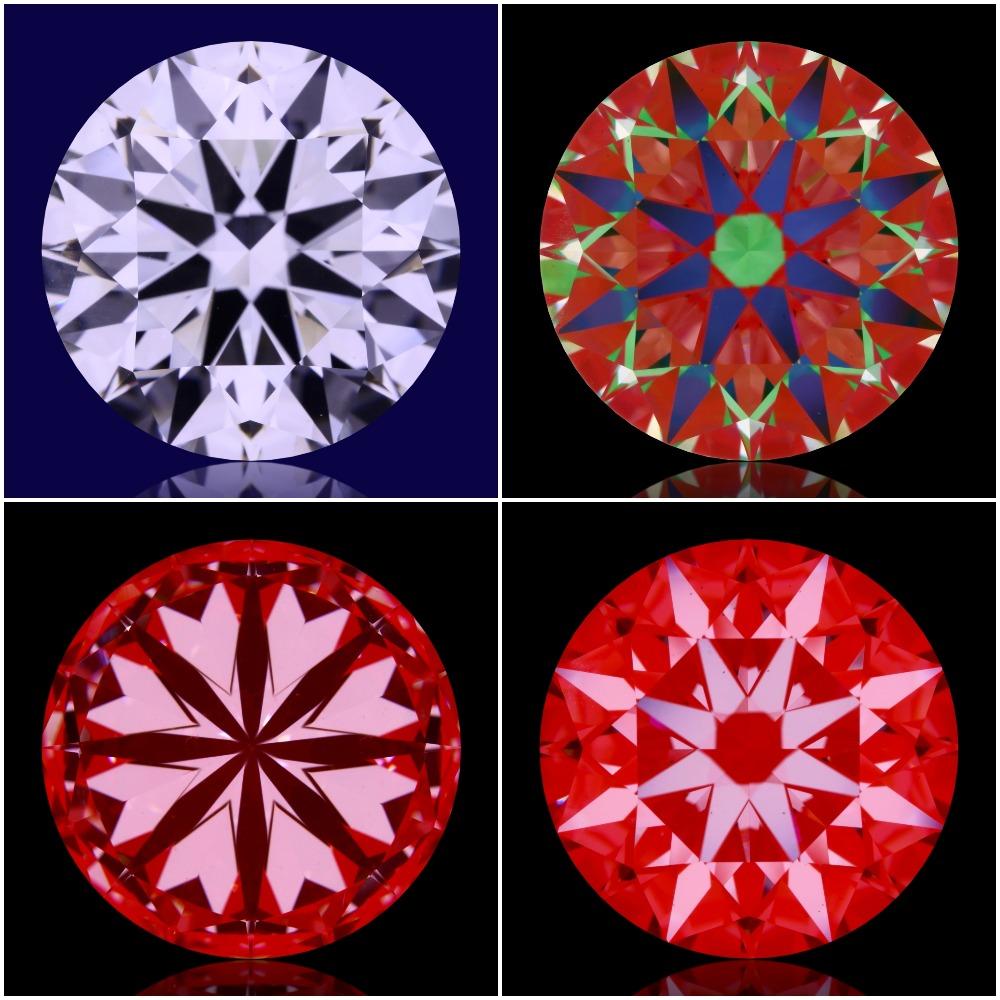 Emerald City Jewelers - Diamond Image - R13889