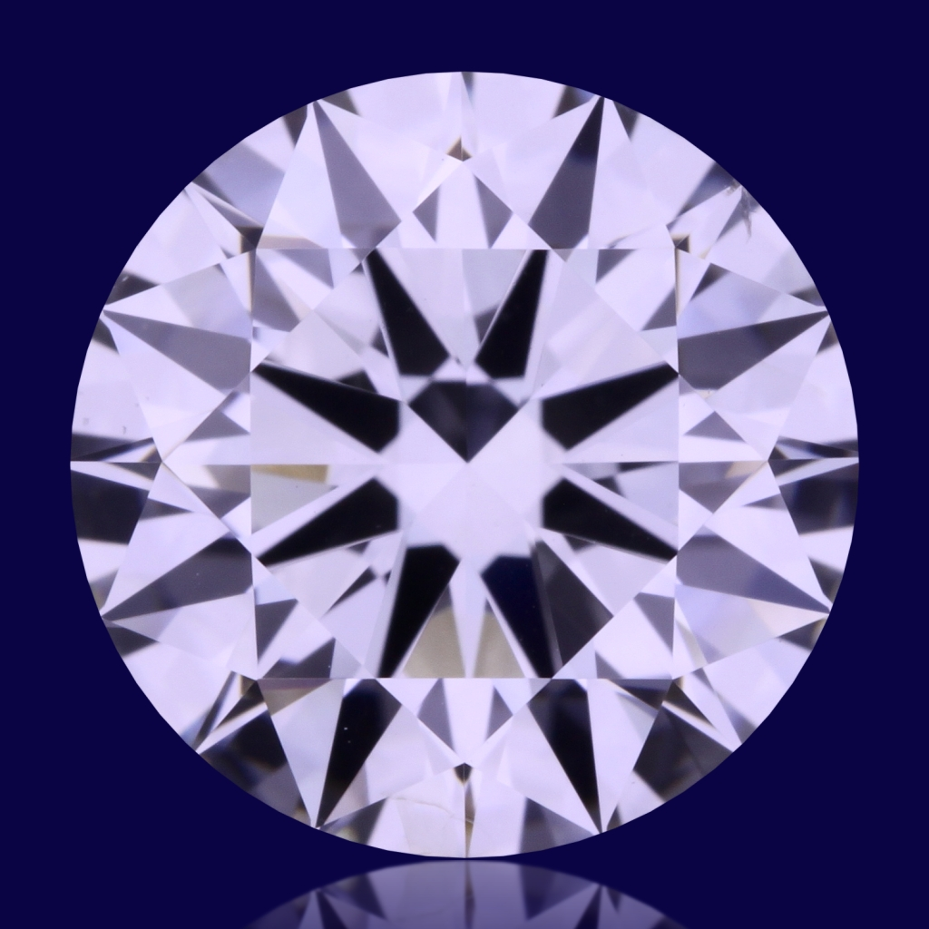 Gumer & Co Jewelry - Diamond Image - R13893