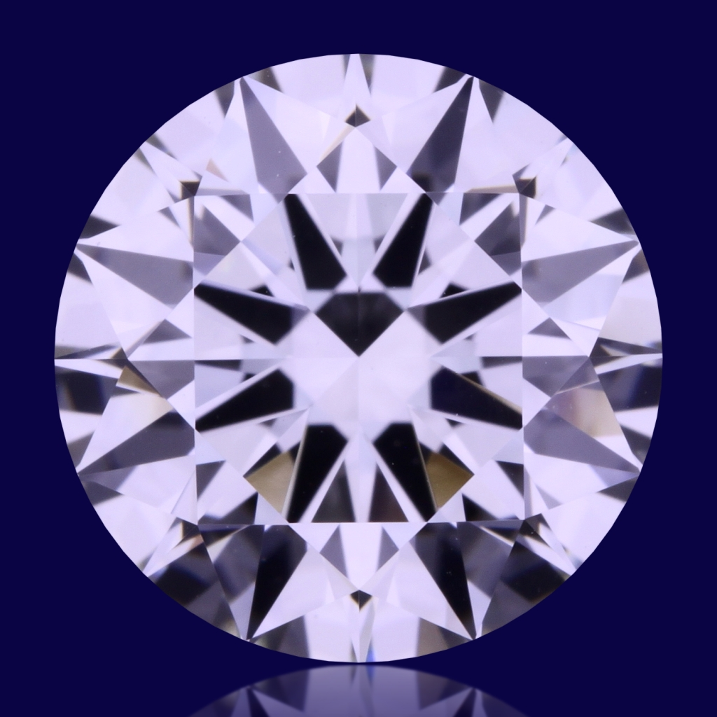 Quality Jewelers - Diamond Image - R13894