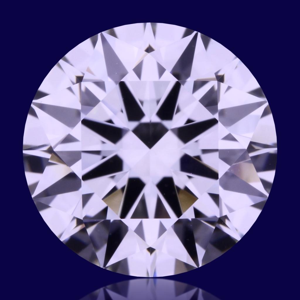 Emerald City Jewelers - Diamond Image - R13894