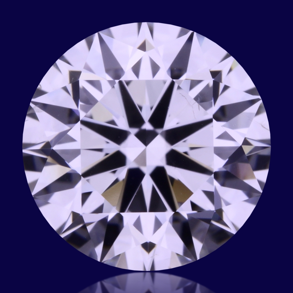 Gumer & Co Jewelry - Diamond Image - R13901