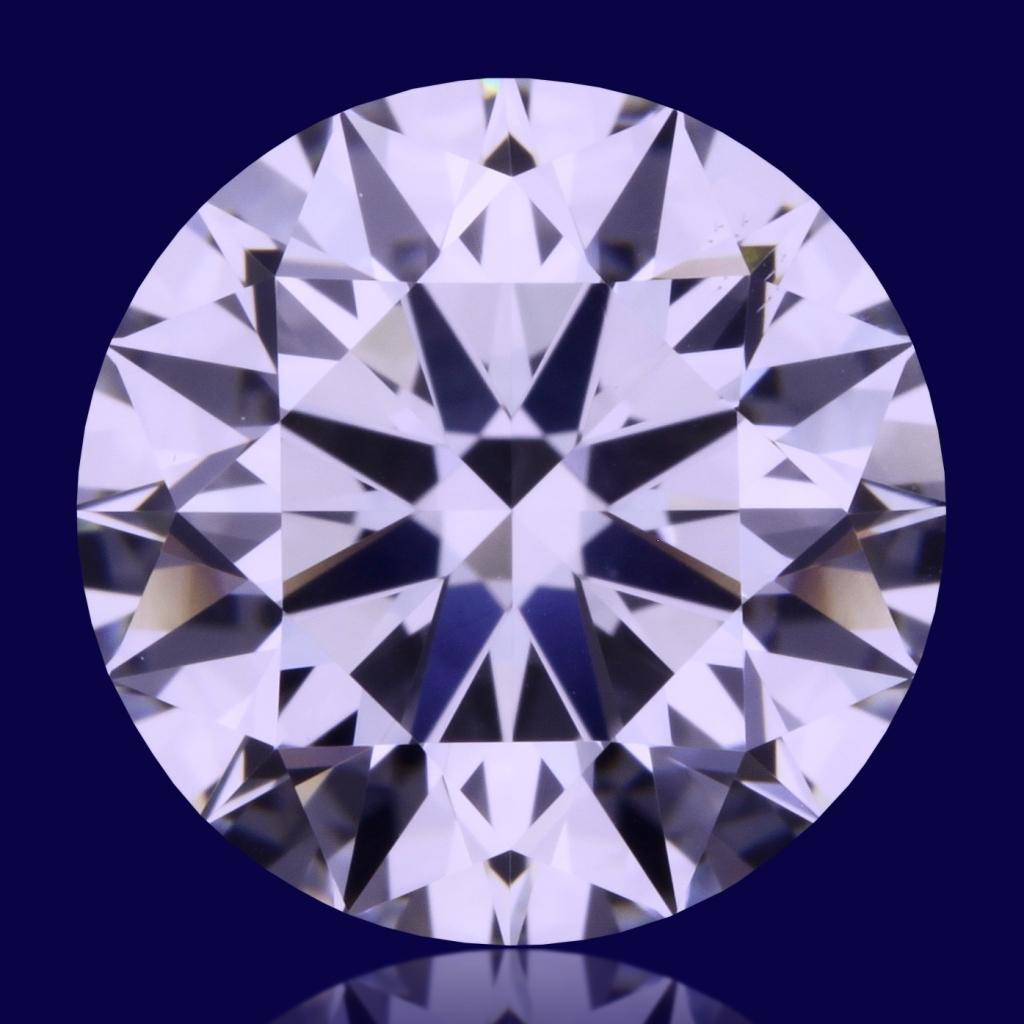 Emerald City Jewelers - Diamond Image - R13908