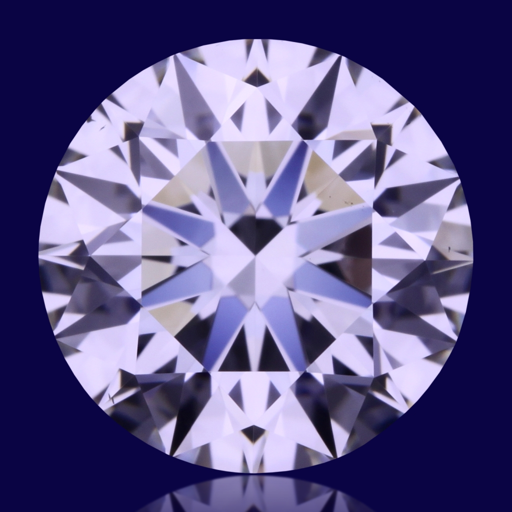 Sam Dial Jewelers - Diamond Image - R13910