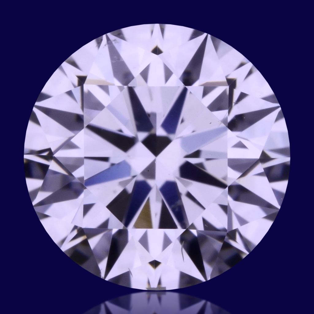 Quality Jewelers - Diamond Image - R13913