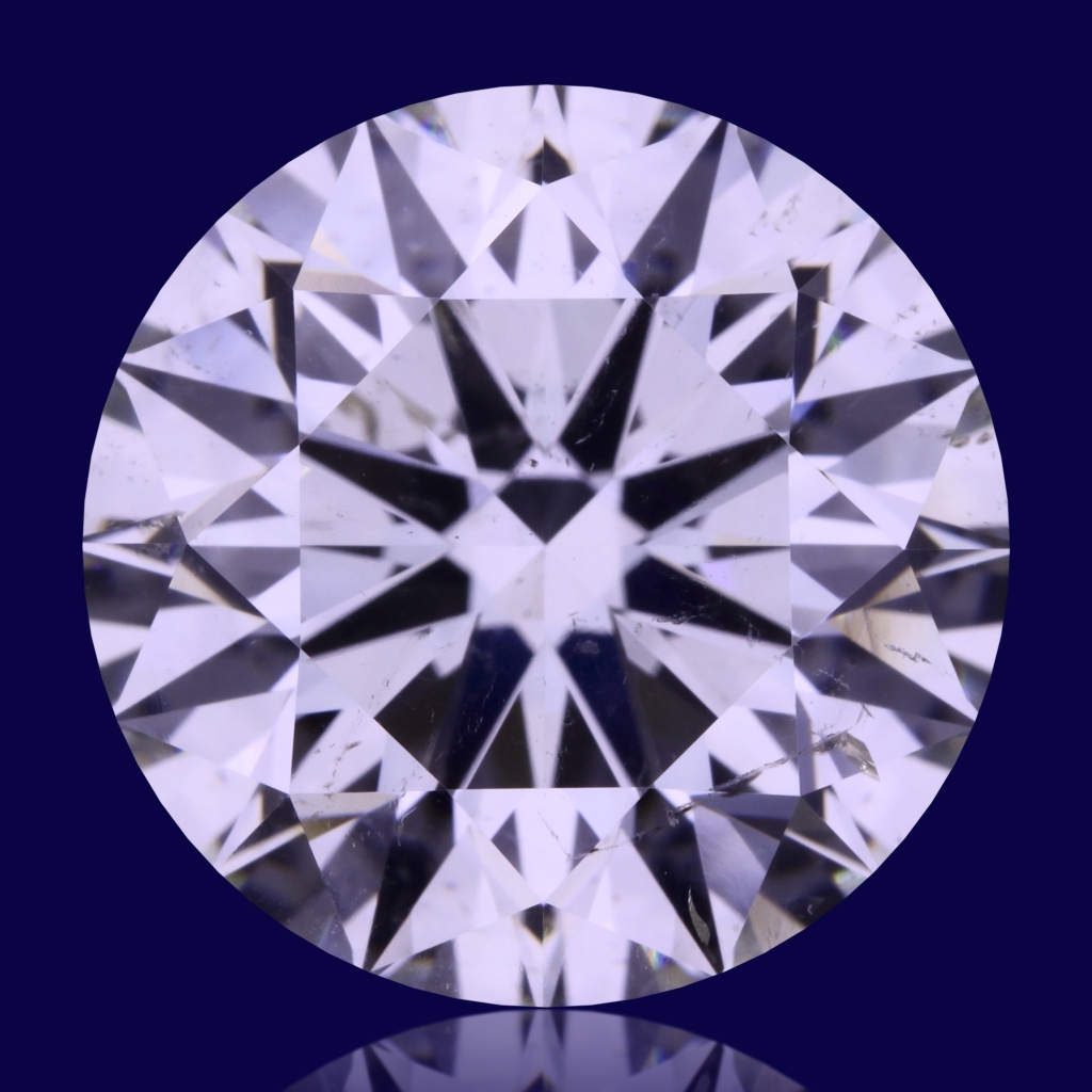 Gumer & Co Jewelry - Diamond Image - R13916