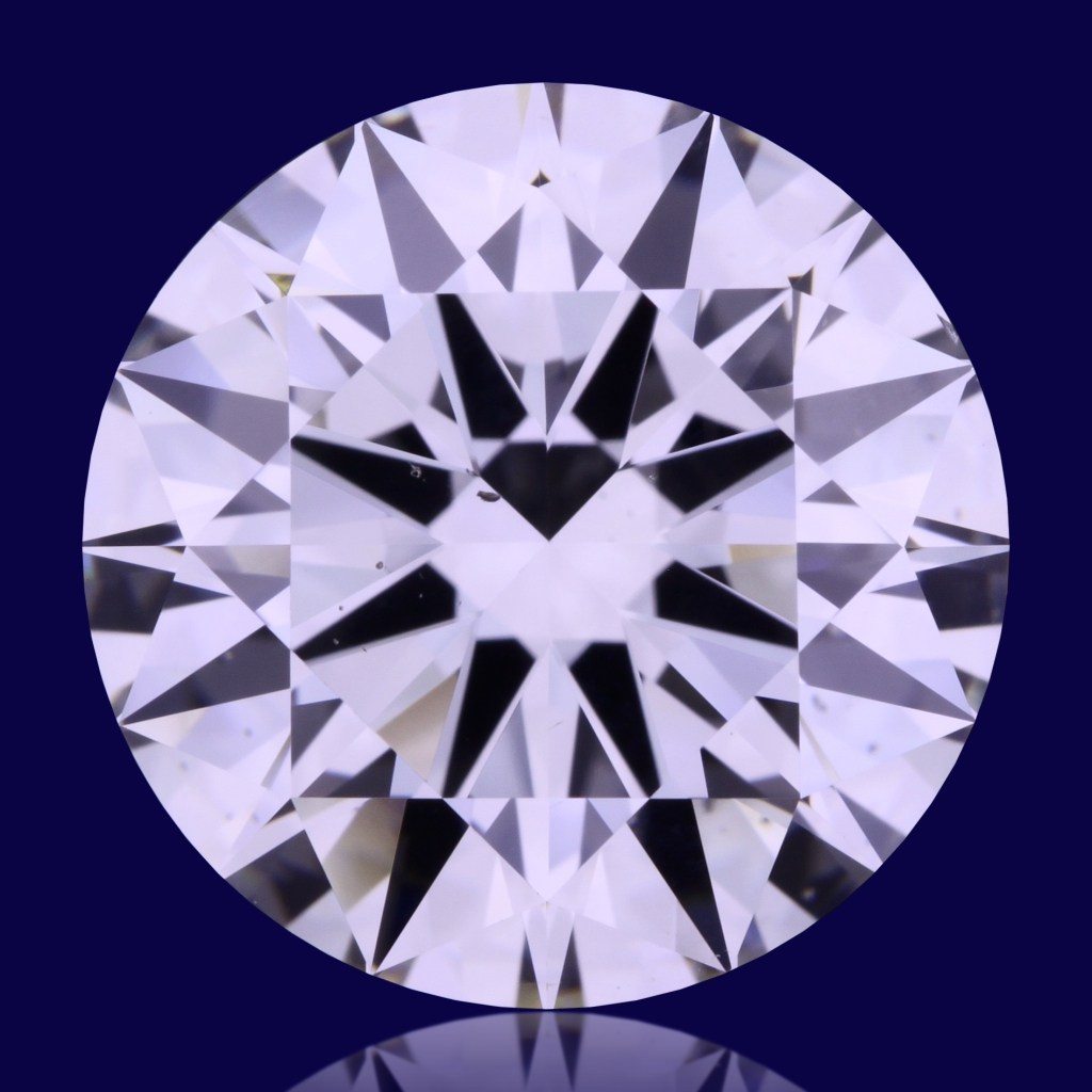 Gumer & Co Jewelry - Diamond Image - R13917