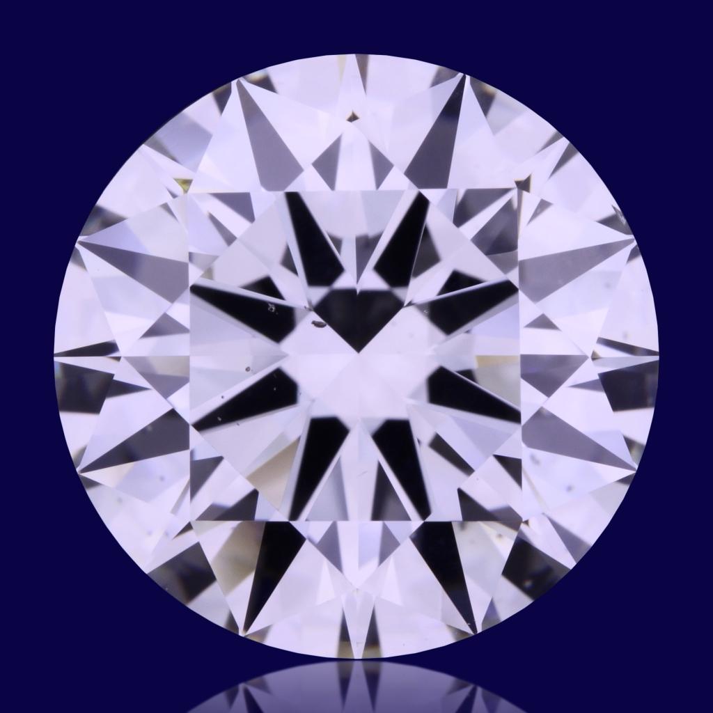 Emerald City Jewelers - Diamond Image - R13917