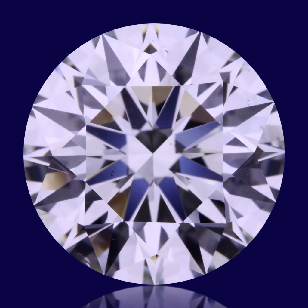 Snowden's Jewelers - Diamond Image - R13920