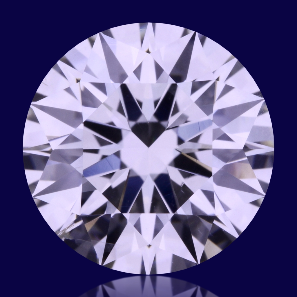 Quality Jewelers - Diamond Image - R13925