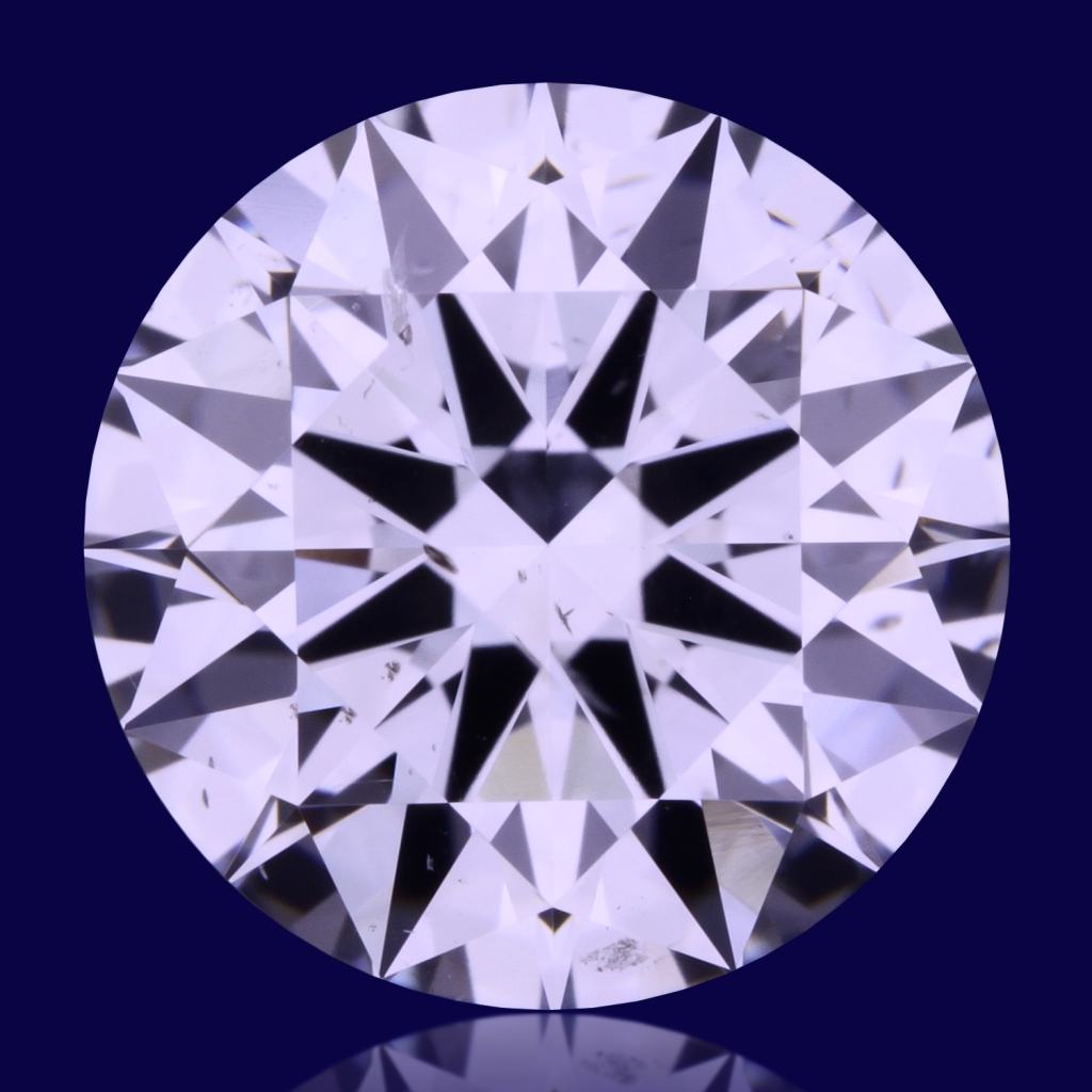 Gumer & Co Jewelry - Diamond Image - R13927