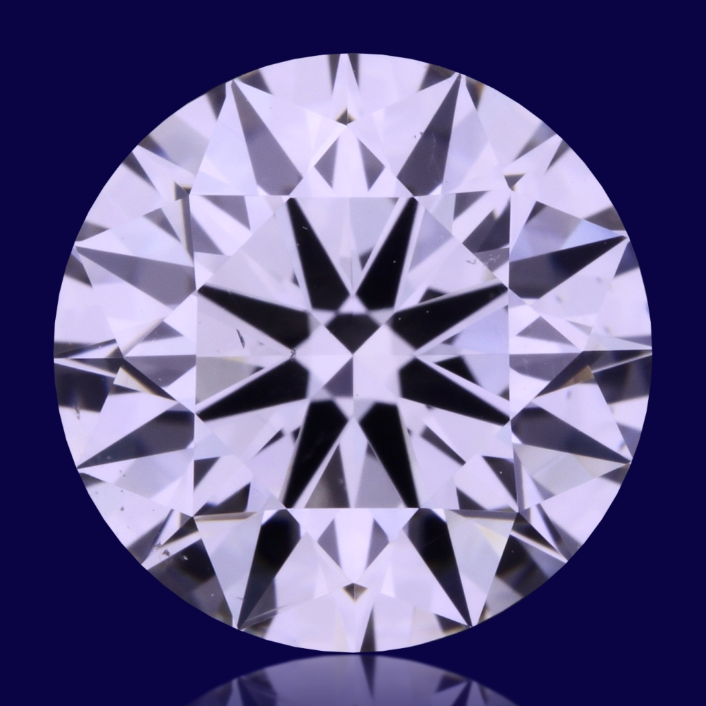Gumer & Co Jewelry - Diamond Image - R13932