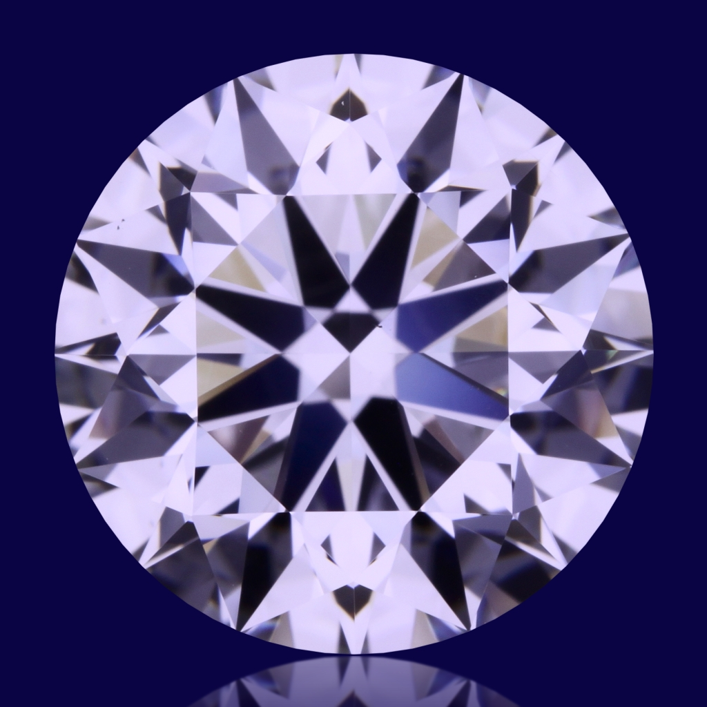 Gumer & Co Jewelry - Diamond Image - R13934