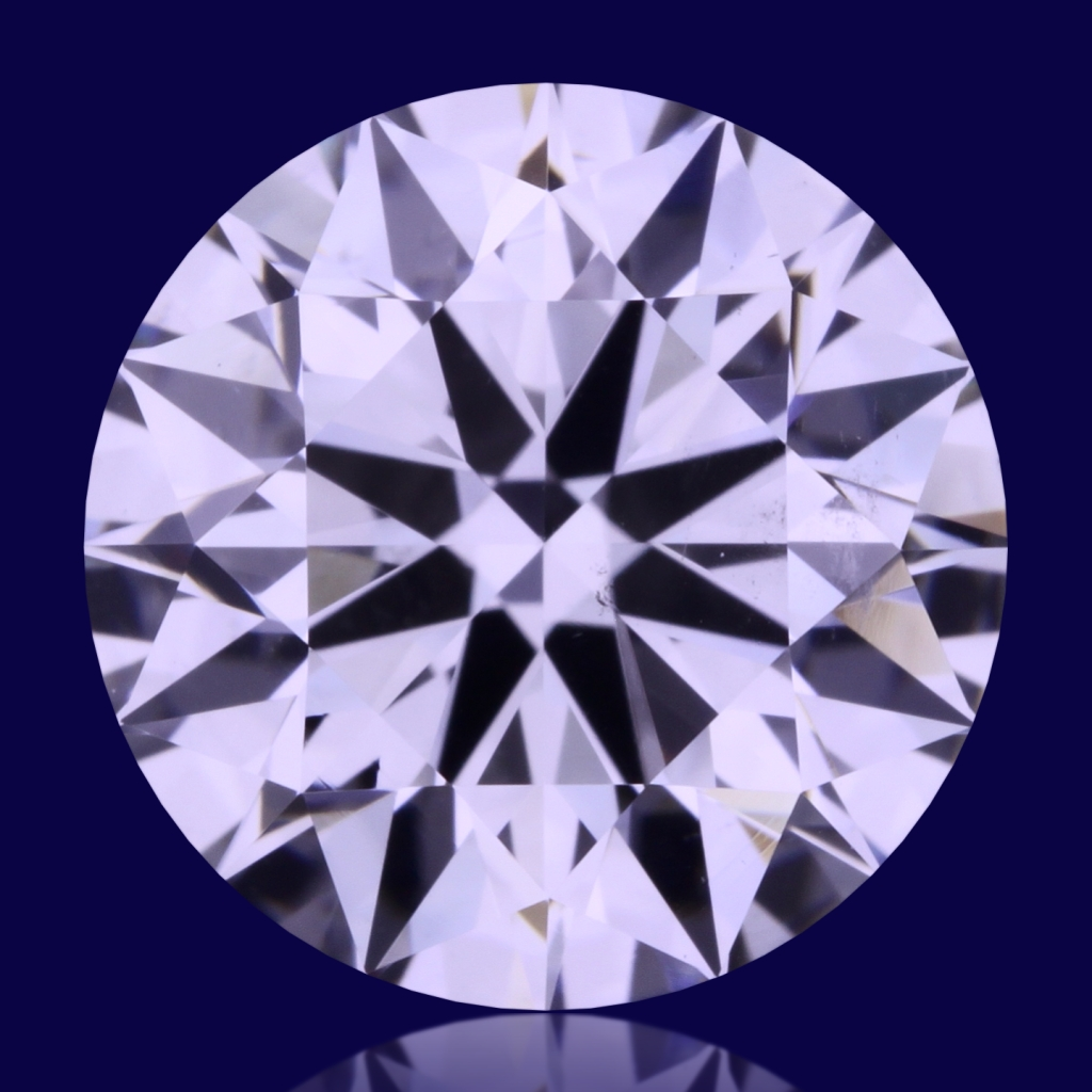 Quality Jewelers - Diamond Image - R13940