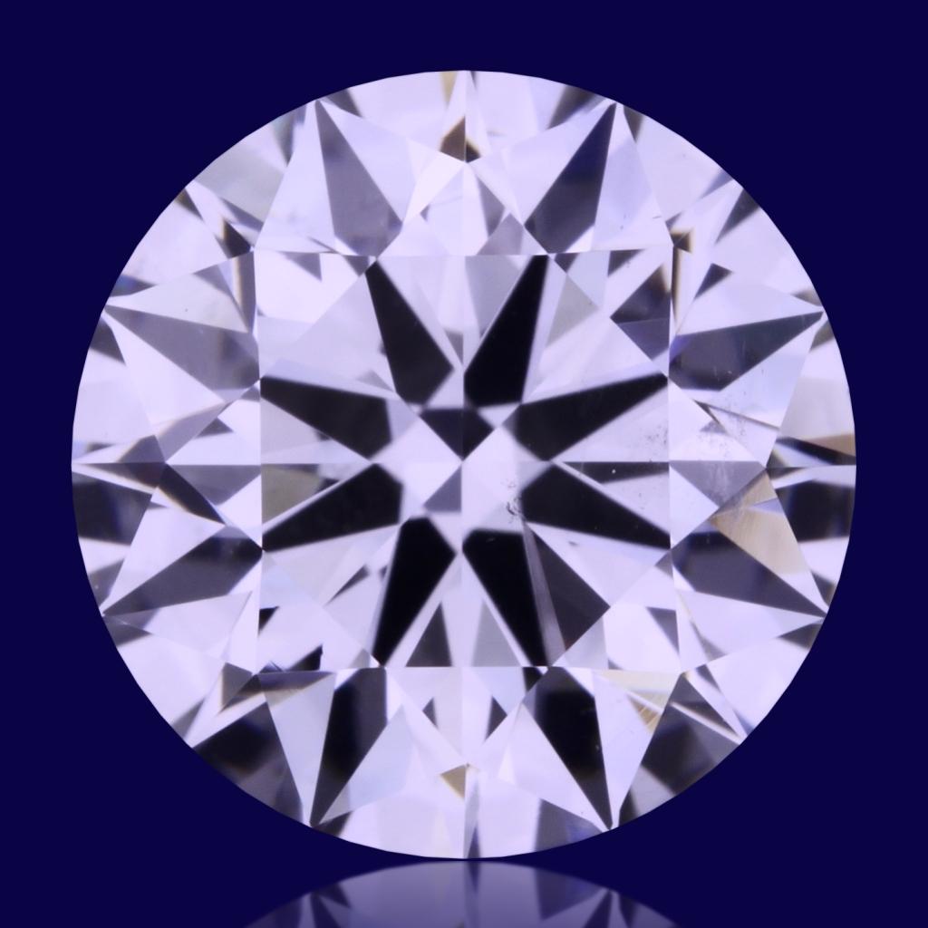 Emerald City Jewelers - Diamond Image - R13940